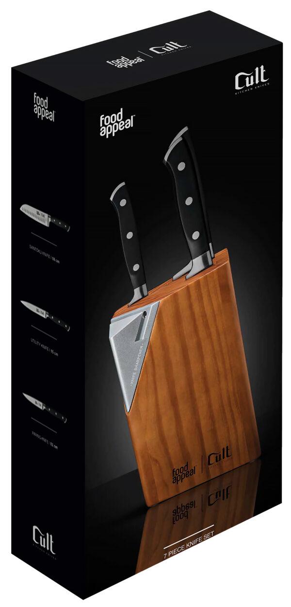 SlicerKnife.jpg