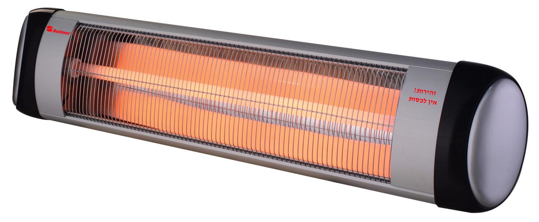 תנור חימום לתלייה דגם SE190 סלמור Selmor
