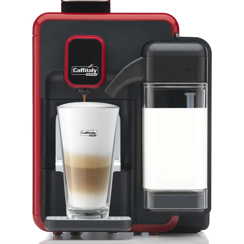cappuccina11003-pour-site-web-rouge-.jpg