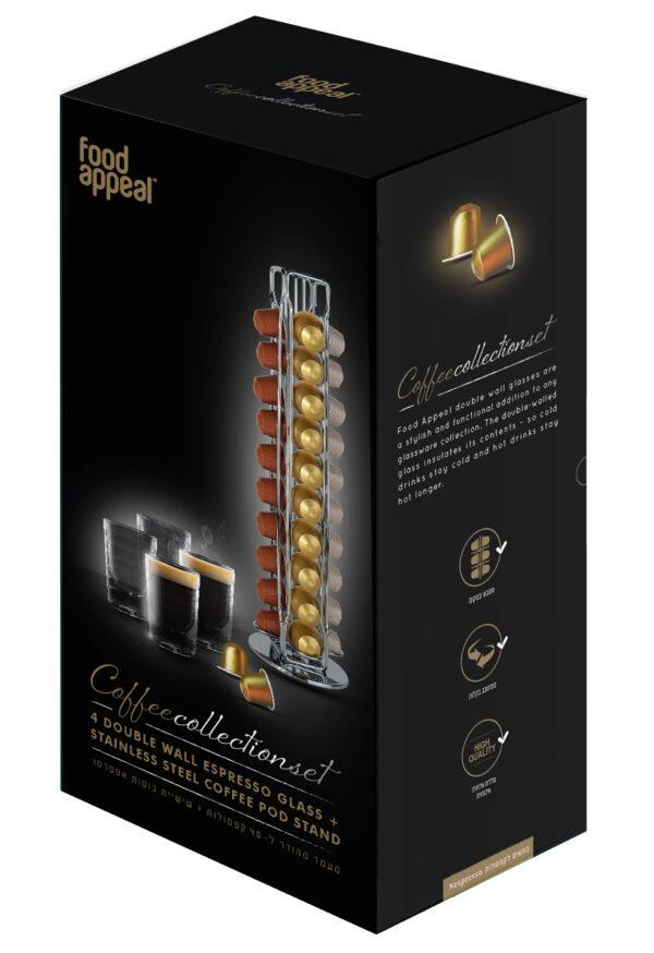 Coffee-nespresso-capsules-pod.jpg