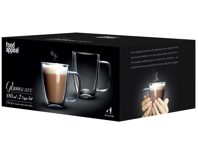 jpgEthiopia-480ml-Latte-2.jpg