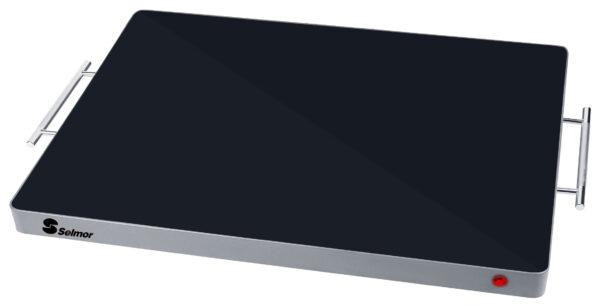 פלטה חשמלית Selmor SE46 סלמור