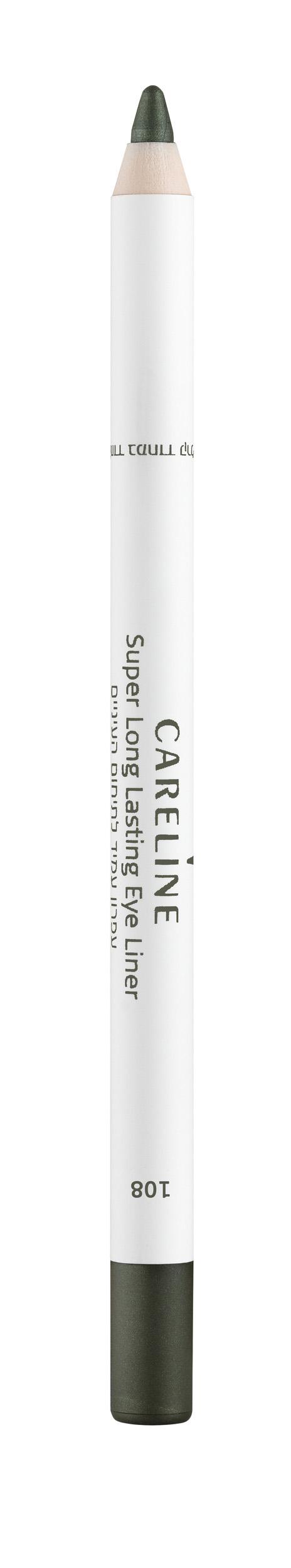 עפרון 108 ירוק זית