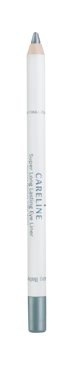 עפרון 109 כחול ניבי