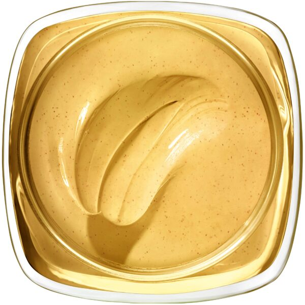 "מסיכת חימר לאפקט הארה 50 מ""ל L'Oréal Paris Yellow Pure Clay Mask"