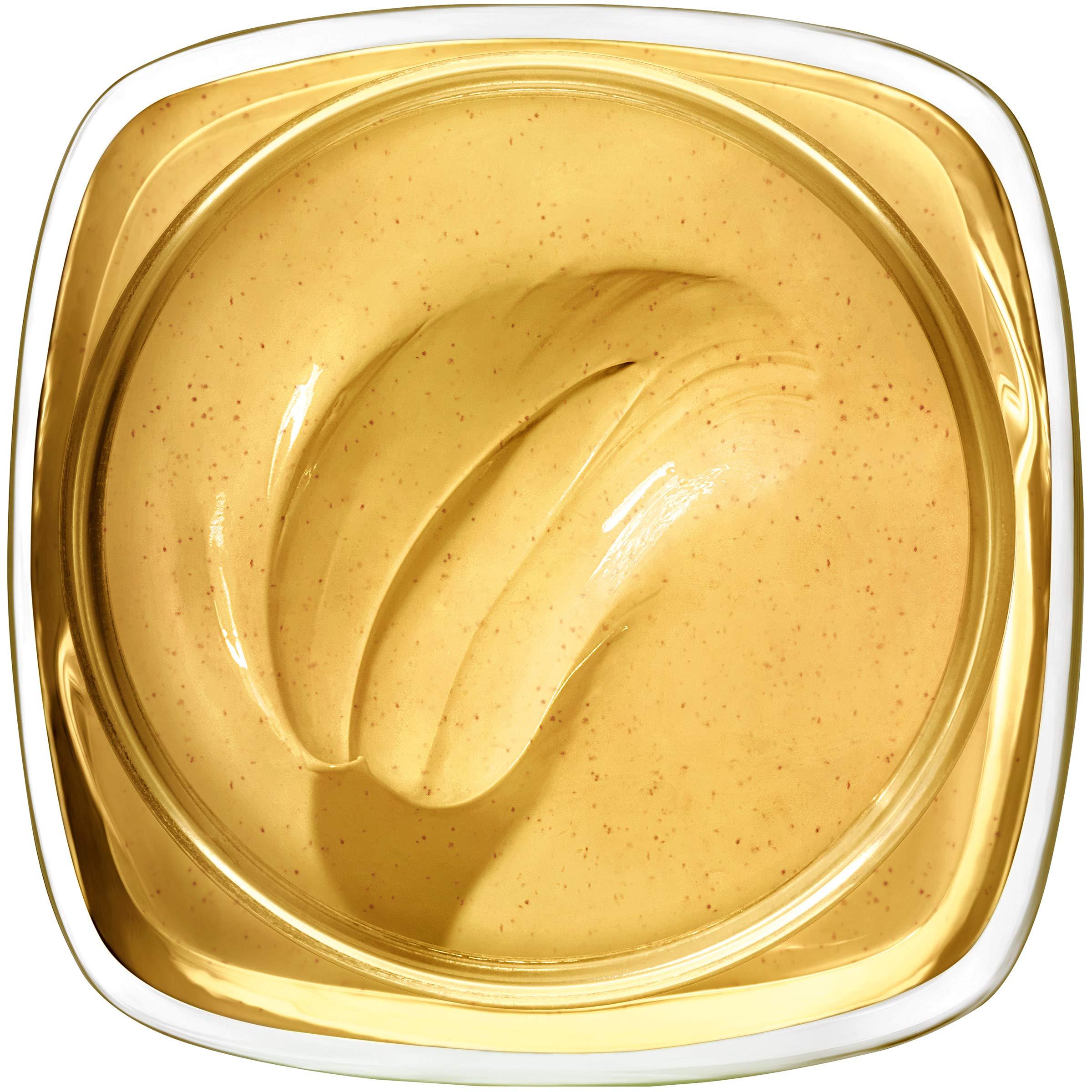 """מסיכת חימר לאפקט הארה 50 מ""""ל L'Oréal Paris Yellow Pure Clay Mask"""