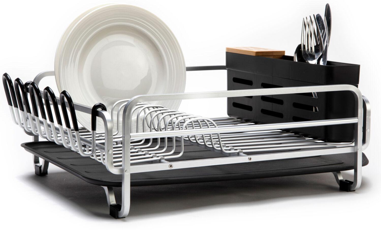 מתקן ייבוש כלים דגם Food Appeal Practical פוד אפיל